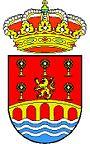 20080301125208-90px-escudo-viveiro.jpg